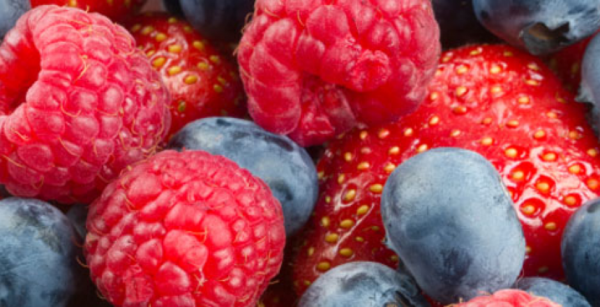 Berries_samapro